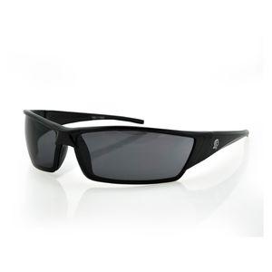 4afd3b81e4 ZANheadgear Hawaii Sunglasses - Cycle Gear