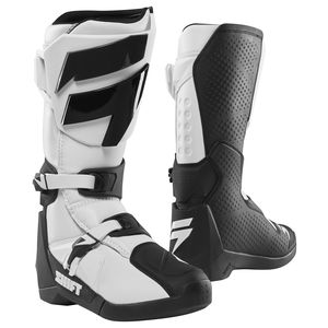Answer AR1 Race Boot Replacement Strap Kit