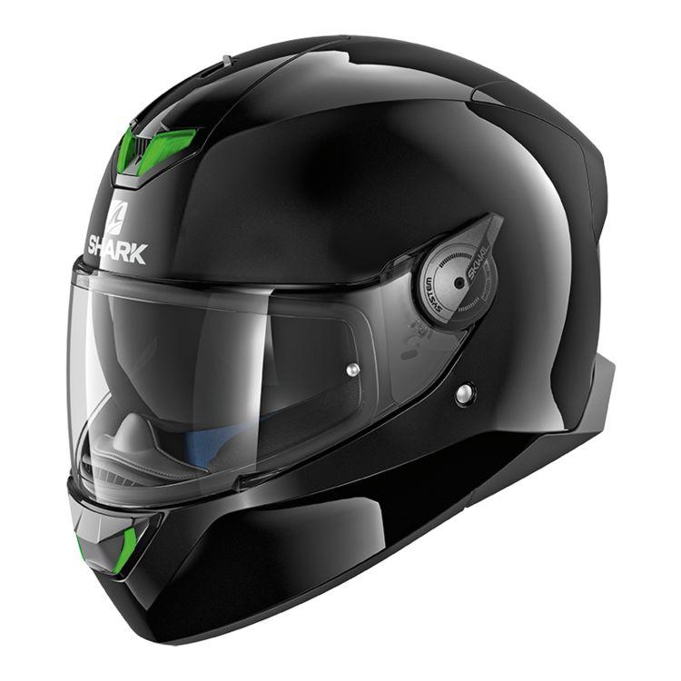 3bf8d7f3 Shark SKWAL 2 Helmet - Cycle Gear