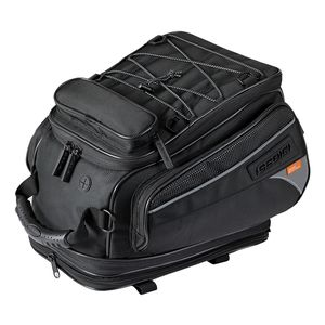 Sedici T2 Veneto Tail Bag