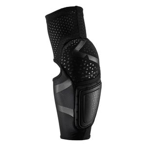 Large Black Answer Air Pro Elbow Guard