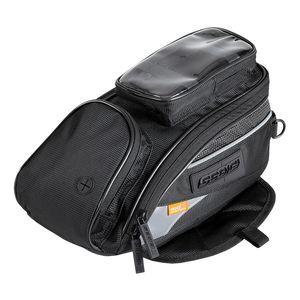 Sedici T2 Como Tank Bag