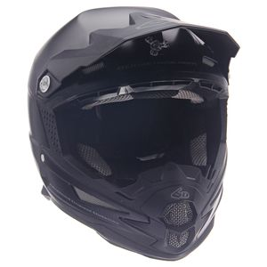 Motorcycle Helmets, Parts, Gear, & Accessories - Cycle Gear