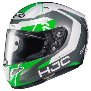 Hjc Rpha 11 >> Hjc Rpha 11 Pro Chakri Helmet Cycle Gear