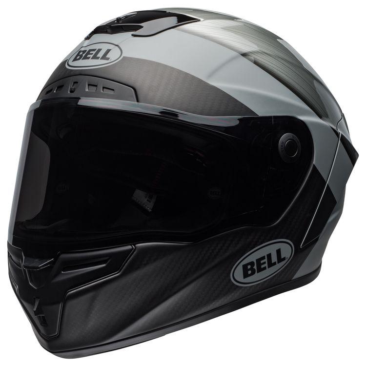 Bell Flex View Bike Mirror 2-Pack Black Easy Install Clamp Bicycle Handlebar NEW