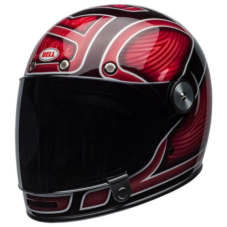 e59be95e Bell Bullitt Ryder Helmet - Cycle Gear