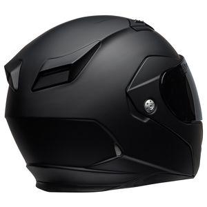 EXO-GT920 Solid Modular Helmet Lg Black 92-0035