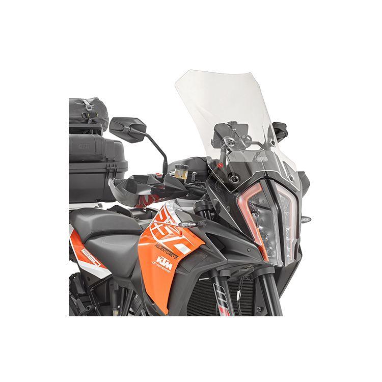 Sport Touring Windscreen