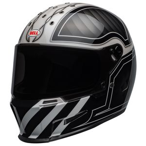 385600eb Bell Eliminator Face Shield - Cycle Gear
