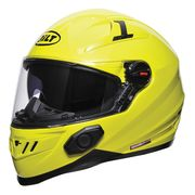 Bilt Techno 2 0 Sena Bluetooth Helmet Cycle Gear