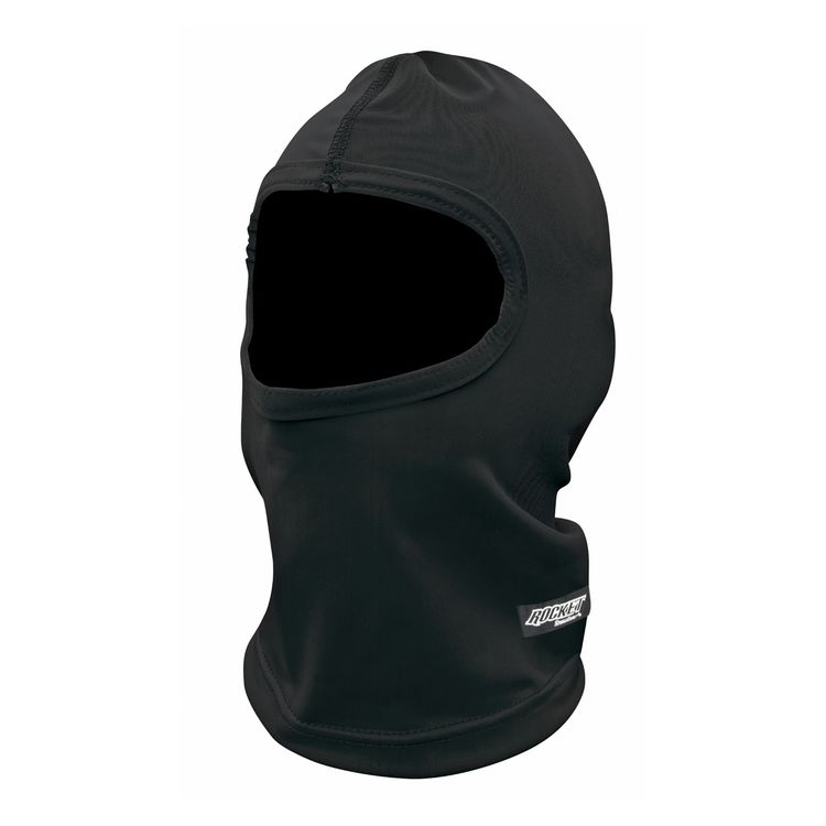 Joe Rocket Storm Balaclava