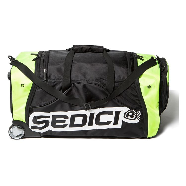 Sedici T2 Gear Bag