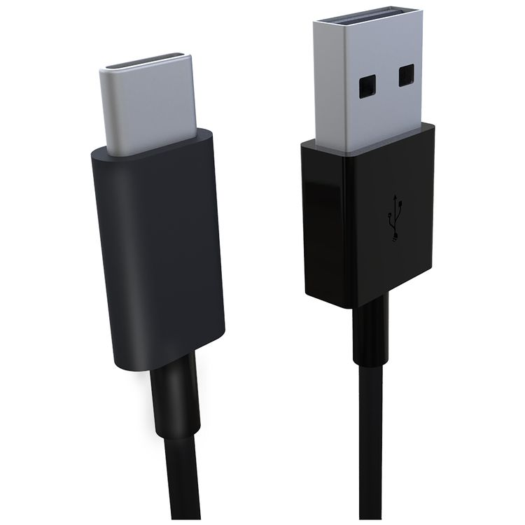 UCLEAR USB-C Charge / Data Cable For Motion Series