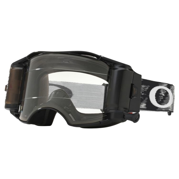 8b1fc41738 View more like this  Oakley · Goggles   Sunglasses · Dirt Bike Goggles ·  All Dirt Gear
