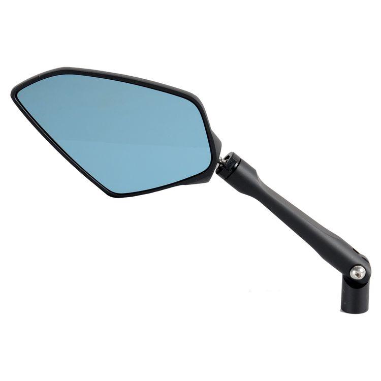 LighTech Aluminum Mirrors Series 1
