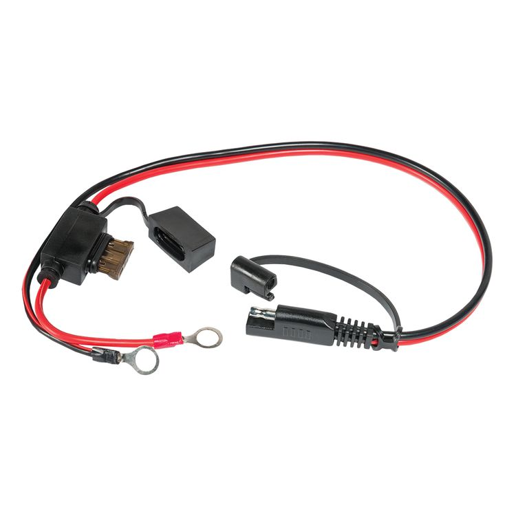 Duraboost SAE Battery Lead