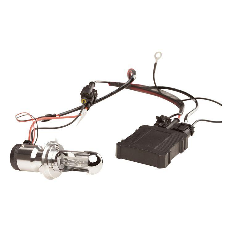 Speedmetal HID Conversion Kit