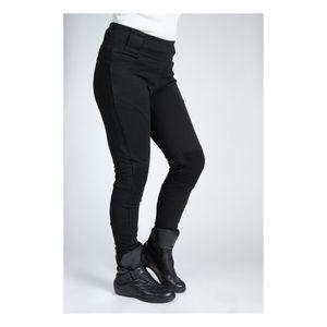 e5fd463c79a37 Oxford Super Leggings - Cycle Gear