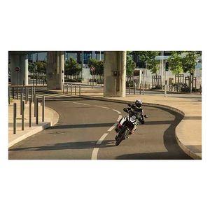 Pirelli Scorpion Trail II Front K Moto 120//70 ZR19 60W