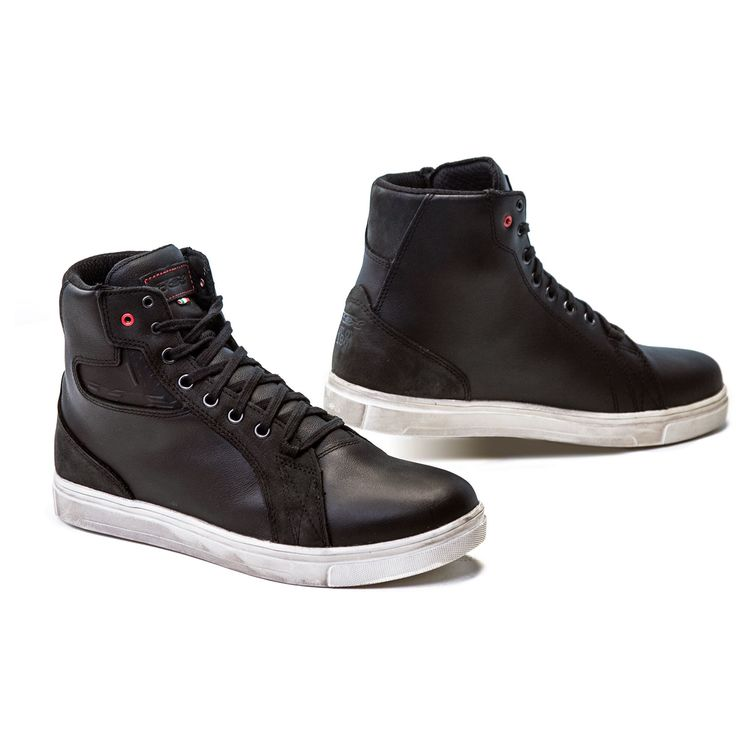 Street Limited Edition Boots Wp Ace Tcx 54qRL3Aj