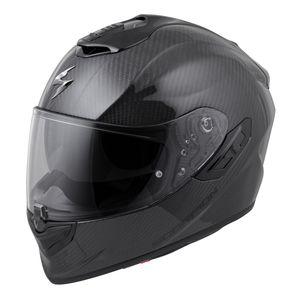 Agv K5 S Helmet Solid Cycle Gear