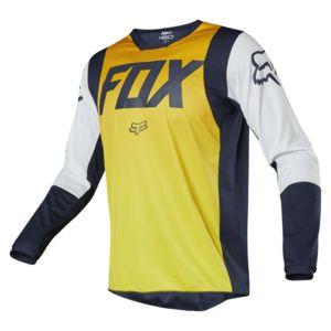 61db39bf725 Fox Racing Motocross Gear - Cycle Gear