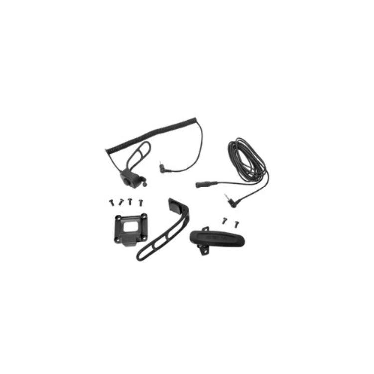 Sena SR10 Accessory Kit