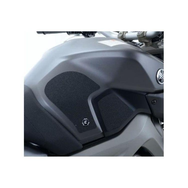 R&G Racing Tank Traction Grips Yamaha FZ-09 / MT-09 2014-2020