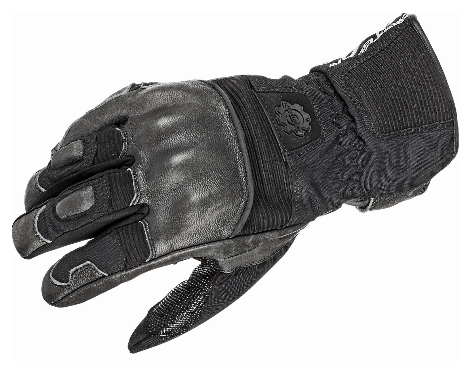 Firstgear Axiom Gloves