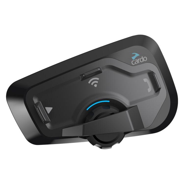 Cardo Freecom 4+ Headset