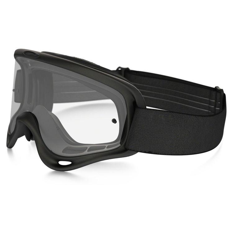 00eadabf68e Oakley O Frame MX Goggles - Cycle Gear