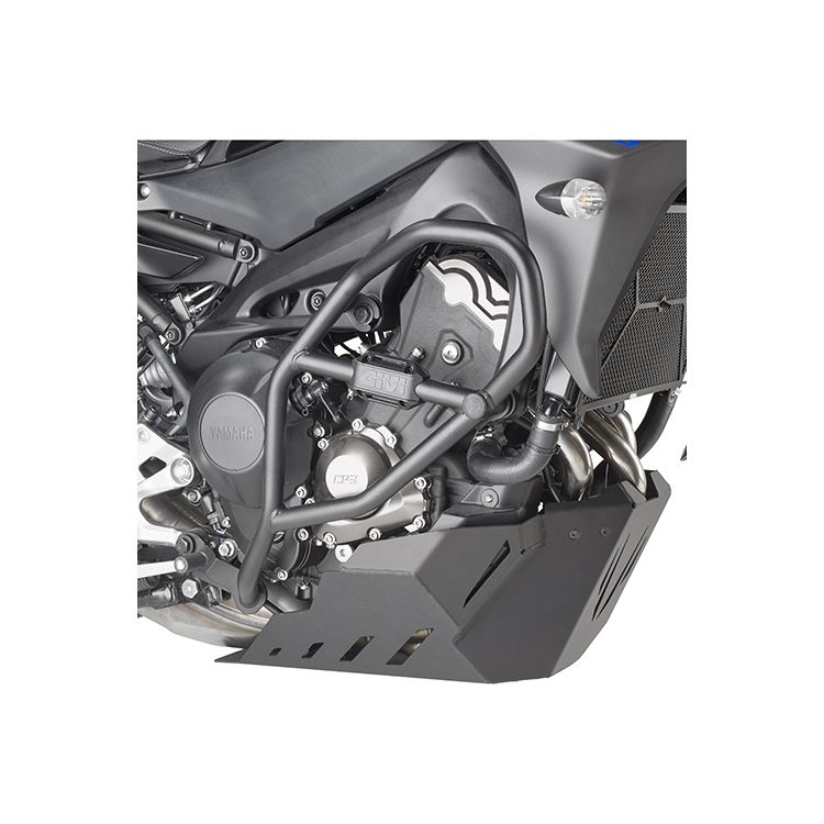 Givi TN2139 Engine Guards Yamaha Tracer 900 / GT 2019