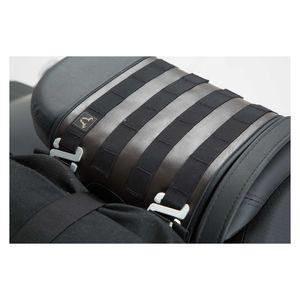 SW-Motech Legend Gear tool bag la5