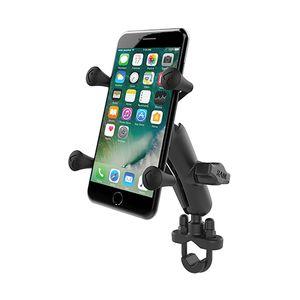 PLUS Bicycle Cycle Bike Mount Handlebar Phone Holder Cradle  MOTOROLA MOTO G5S