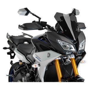 Dynojet Power Vision 3 Yamaha FJ-09 / Tracer 900 / GT