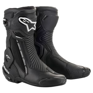 Alpinestars SMX 6 v2 Boots - Cycle Gear