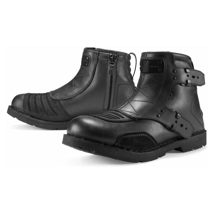 Icon 1000 El Bajo Women's Boots Closeout
