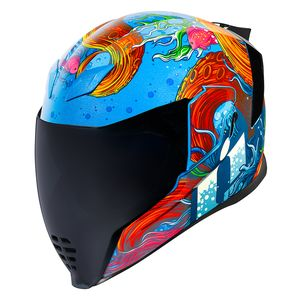 Icon Motorcycle Gear - Cycle Gear