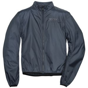 fac5ff9c5db Motorcycle Base Layers & Mid Layers - Cycle Gear