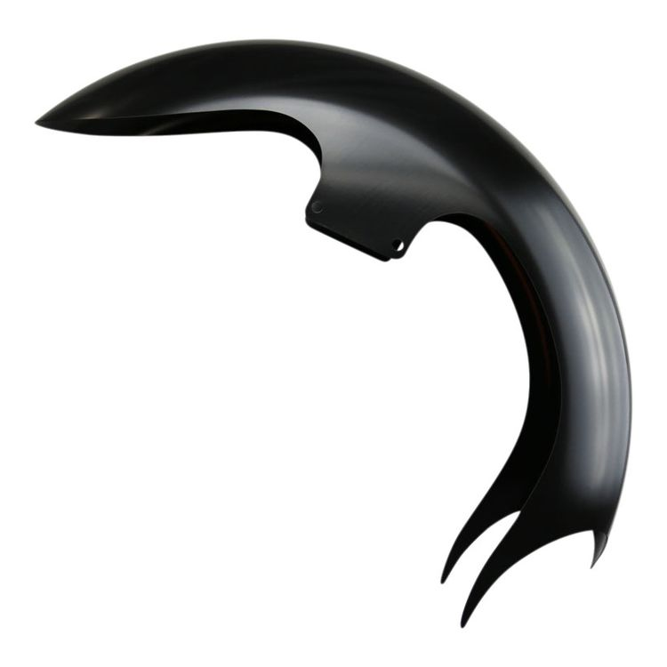 Paul Yaffe Talon OEM Sized Front Fender For Harley Touring 2014-2020