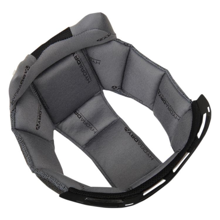 Icon Airflite Helmet Liner