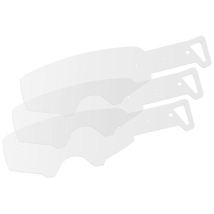 Leatt Velocity 6.5 Standard Tear-Offs