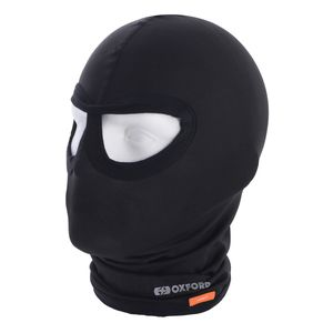 Microfiber Neck Warmer Thin Blue Line Police Icons Neck Gaiter Tube Ear Warmer Headband Scarf Face Mask Balaclava