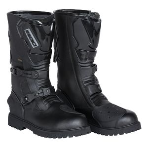 01dfbeb73408b1 Off-Road Dirt Bike Riding Boots   Motocross Boots - Cycle Gear