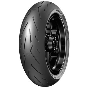 Motorcycle Tire Installation Near Me >> Motorcycle Sportbike Tires Cycle Gear