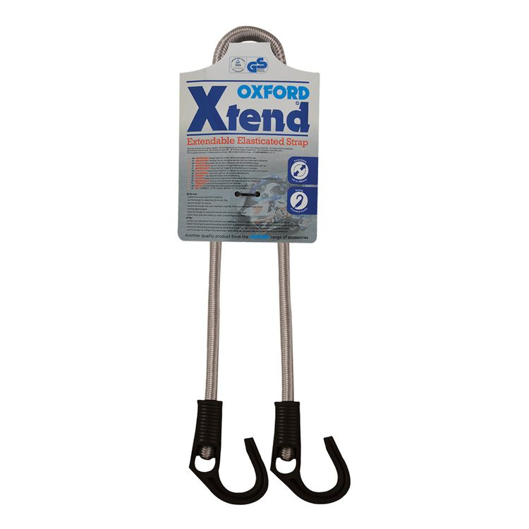 Oxford Xtend Bungee