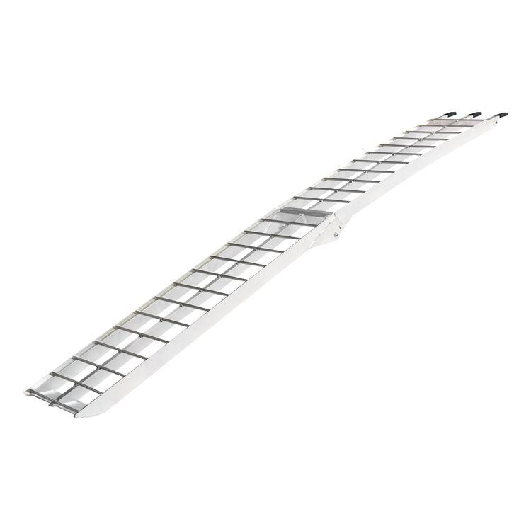 Oxford Aluminium Folding Ramp