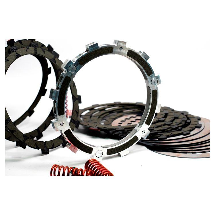 Rekluse Radius X Clutch Kit Honda CRF450L / CRF450X 2019-2020