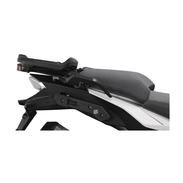 Shad Top Case Rack KTM 790 / 1090 / 1290 Super Adventure / R / S / T 2015-2021