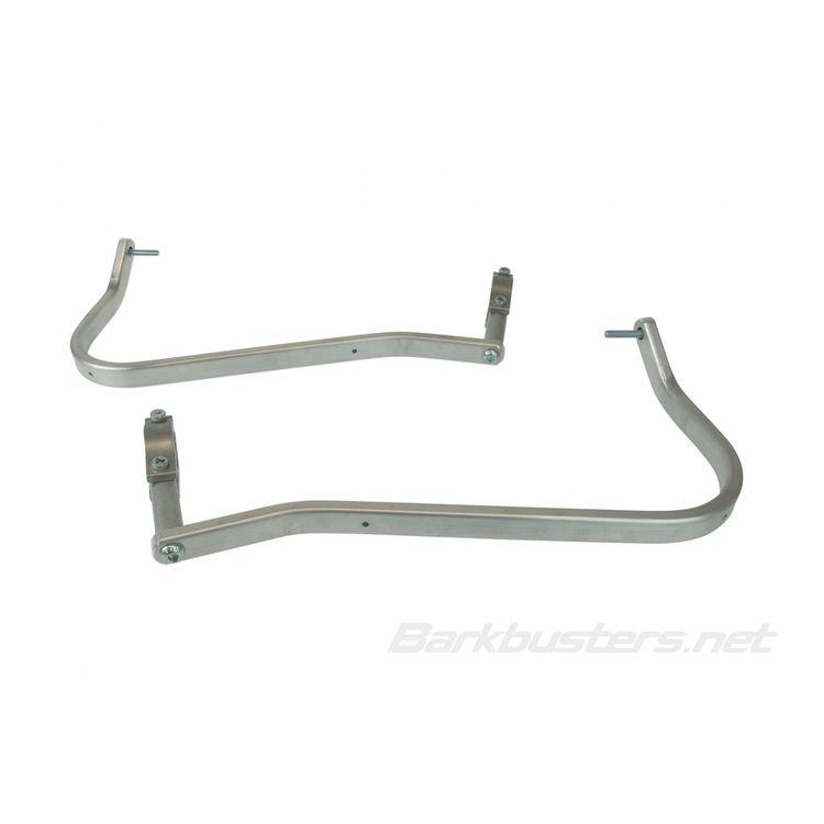 Barkbusters Aluminum Handguard Kit Triumph Tiger 1200 2018-2019